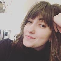 Аватар Maria Lubavin