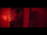 Roy Woods - Say Less (Official Video)