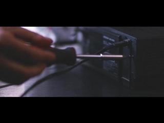 GUNSHIP - Tech Noir [ft. John Carpenter]