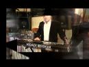 HARDAN DUSDUN SEN YADIMA BU GECE VIDADI MOSKVA online video 1