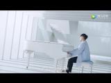[MV] EXO Lay Yixing (张艺兴) -《梦想起飞 Dream High》
