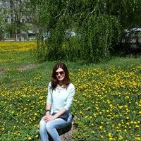 Василенко Юлия (Лозовая)