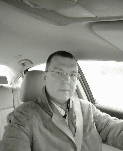 Дима Игошев