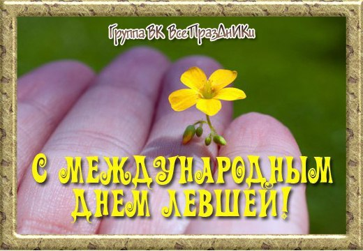 https://pp.userapi.com/c840027/v840027960/1fadf/ZWqwGlvWrp4.jpg