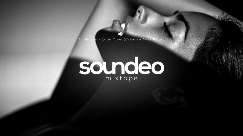 Yummy Music ¦ Best of Deep House, Vocal House, Tropical House ¦ Soundeo Mixtape 053