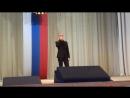 Пропавшим без вести исп. М.Ярлыков