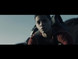 Maceo Plex - Polygon Pulse feat DNCN (Official Music Video)