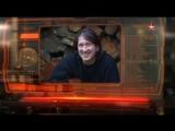 Легенды музыки.06.Олег Митяев.2016