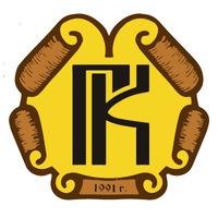 Логотип МАОУ «Гимназия «Квант» / Великий Новгород