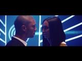 Ольга Бузова - WIFI ( Премьера клипа, 2018) новый клип оля бузава вай фай Джереми Микс