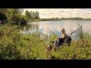 Рыбалка с Ночёвкой на Закидушки Двое суток с Женой и Жориком Копчёный Карп