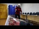Вядома, у каго другое месца на выбарах у Расеі | Известно, у кого второе место на выборах в России < Белсат>