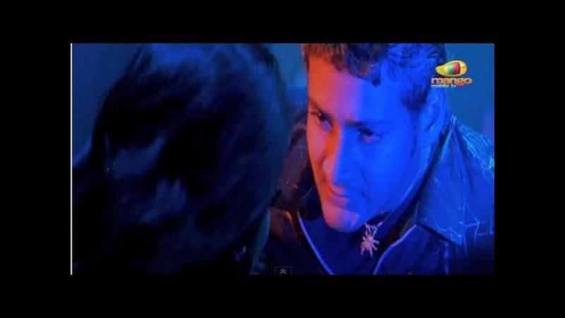 Mahesh Babu Nani Movie Songs - Spider Man Song - A.R.Rahman - svsc hero
