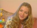 Секс с Анфисой Чеховой, 2 сезон, 27 серия. Сексуальность насилия
