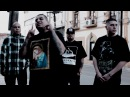 PECHAS 821 - NACIDOS EN EL GHETTO (Video Oficial) ft OMAR THUG / JASE