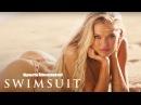 Vita Sidorkina | Intimates | Sports Illustrated Swimsuit
