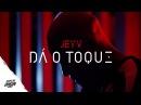 Jey V - Dá o Toque feat. Soraia Ramos Official Music Video