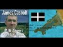 Кэсболт Ч 2 Проект ИБИС Шокирующая правда о настоящих правителях на Земле