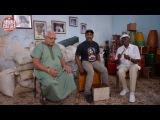 Havana Club Rumba Sessions La Clave The Voice Episode 4 of 6
