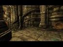 Скайрим. Забытый город. TES V Skyrim The Forgotten Сity. Часть 4. Прохождение с лучшей концовкой