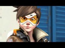 [SFM]Back to the Tracer 2