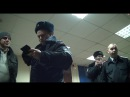 МАКСИМАЛЬНЫЙ РЕПОСТ Казанская полиция избивает общественников и журналистов