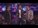 LINKIN PARK WIN AMA AWARD 2017 WITH SPEECH FOR CHESTER