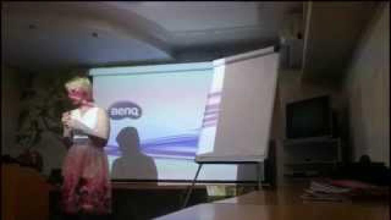 ALIVEMAX Презентация продукта Алена Рандина , Екатерина Хилык. Абакан 26.06.2015