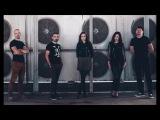 Septem Voices - Цветы Acoustic Version