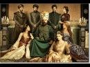 Роксолана Великолепный век 1 сезон 14 серия