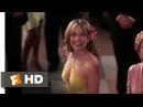 Shall We Dance 12/12 Movie CLIP - Shall We Dance, Mr. Clark 2004 HD