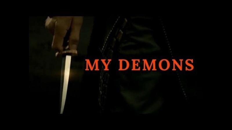 Loki - My Demons