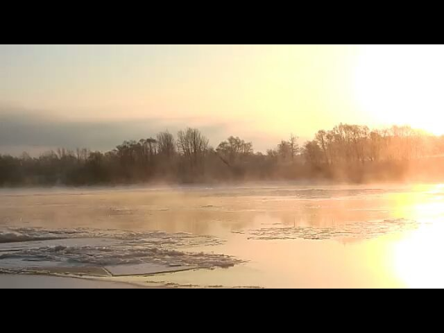 Haydar_sahin_photographer video