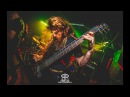 Brock Underwood - 2 Dead 1 Missing - Bass Playthrough