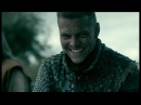 Ivar the Boneless Champion