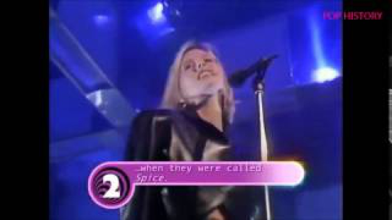 PET SHOP BOYS feat. PATSY KENSIT (EIGHT WONDER) - I'm Not Scared (1988)
