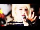 Mars Argo Love in Black and White MUSIC VIDEO