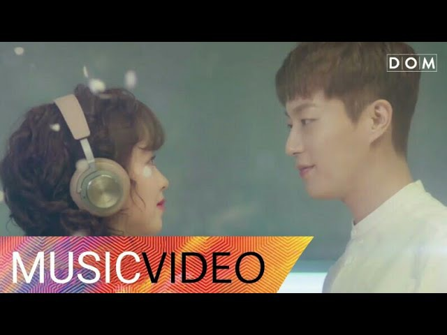 [MV] NCT U - Radio Romance (Sung by TAEIL, DOYOUNG) Radio Romance OST Part.1)