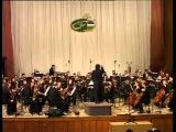 Igor Stravinsky -The Rite of Spring NSO RB (Весна священная)