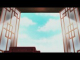 AniDub Саюки Взрыв  Saiyuki Reload Blast 04 из 12 (Ancord, JAM, Trina_D)