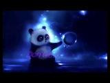 Timo Maas feat. Brian Molko - First Day ( lyrics on )