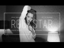 Post Malone ft. 21 Savage - Rockstar (Asher Remix Cover ft. Alexandra Panayotova)