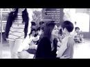 Drama clip Сына Клип к дораме Великая Свадьба