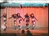 2002.  Ассорти - Ультрафиолет.