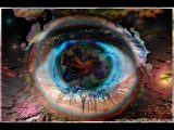 POV Эффекты психоделиков(Трип)