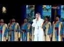 Колокольный звон Kuban Cossacks Choir 2016