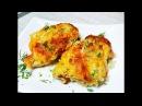 МЯСО ПО ФРАНЦУЗСКИ курица Вкусно сытно бюджетно French Style Chicken