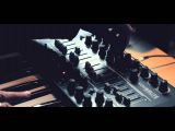 Artists &amp ARTURIA # 22 - Vince Clarke meets MiniBrute