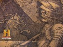 Best of Pawn Stars: Albrecht Durer Print   History