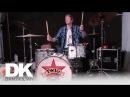 Club Can't Handle Me - David Guetta ft. Flo Rida (Dany Kilian Cover)